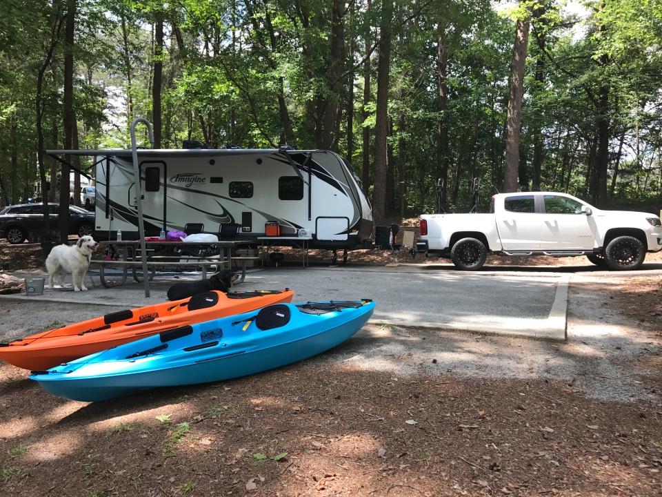 sun-dolphin-kayaks