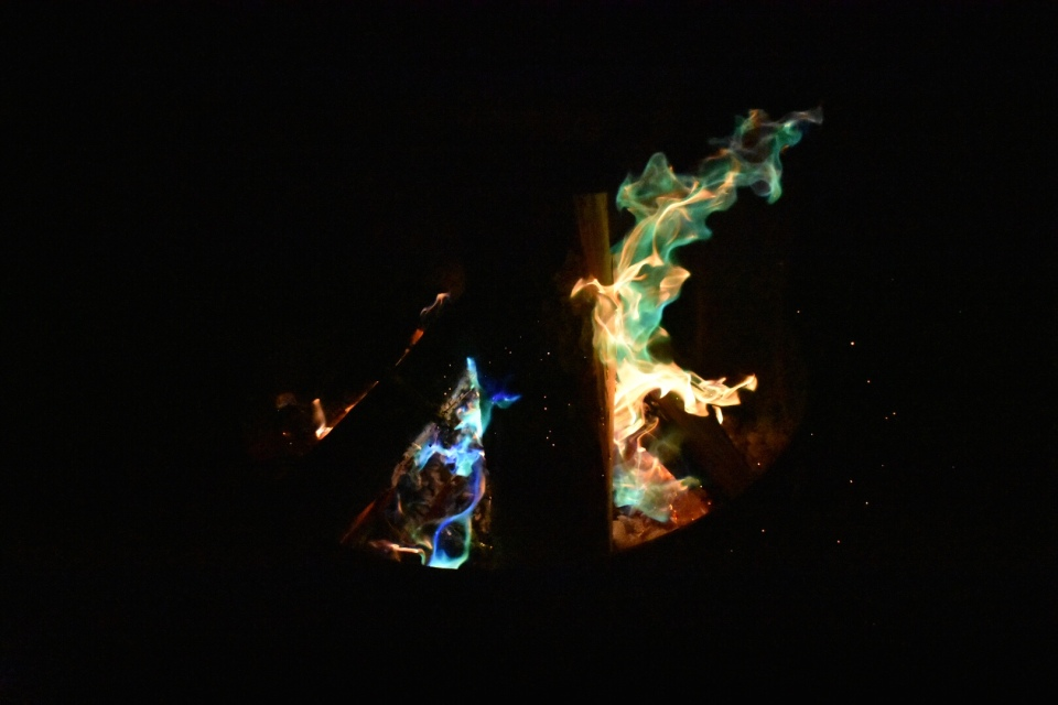 Mystic-fire-packets