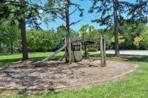 Bolding-Mill-Playground