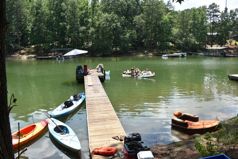 Lake_Hartwell_Dock