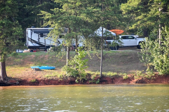 Site67-Bolding-Mill-Campground
