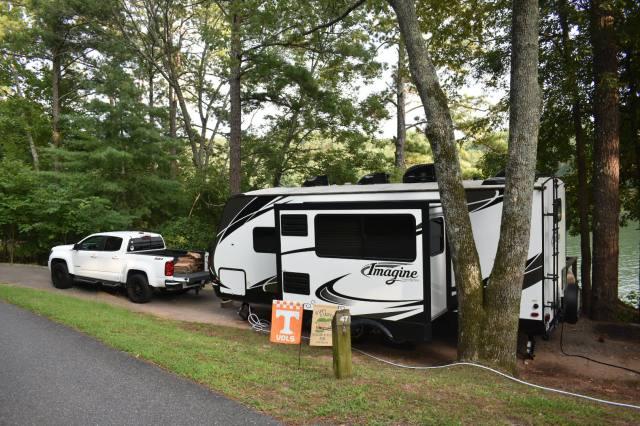 McKinney-Campground-47
