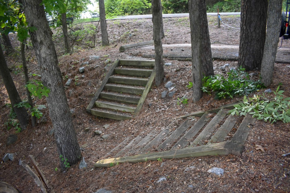 Stairs-to-Water-McKinney