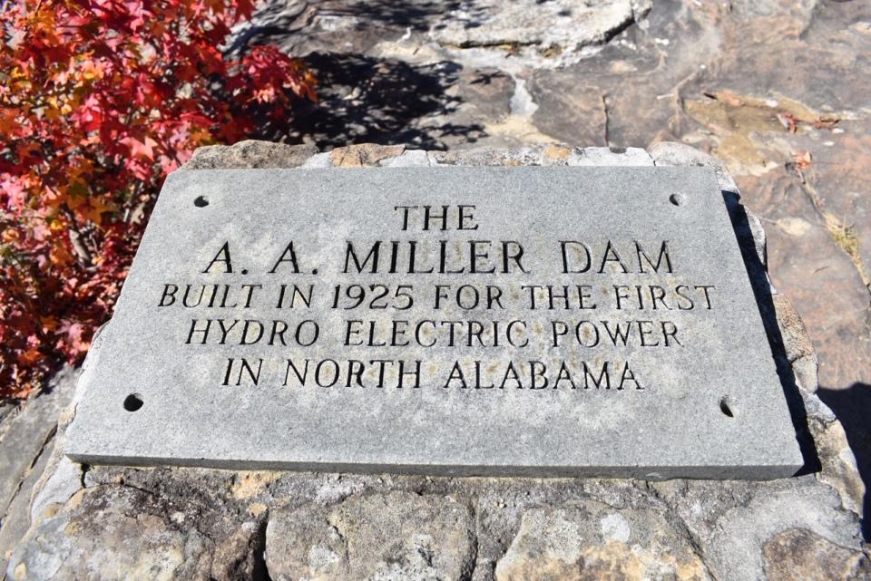 AA-Miller-Dam