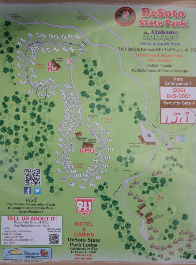 desoto-campground-map.jpeg