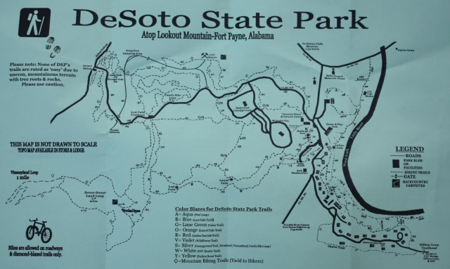 desotospmap.jpg