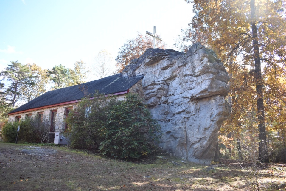 Sallie-Howard-Church.JPG