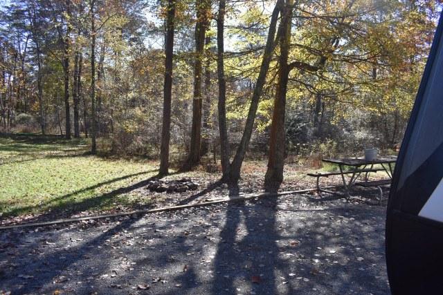 Site-30-Desoto-State-Park
