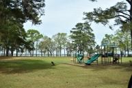 day-use-playground-santee
