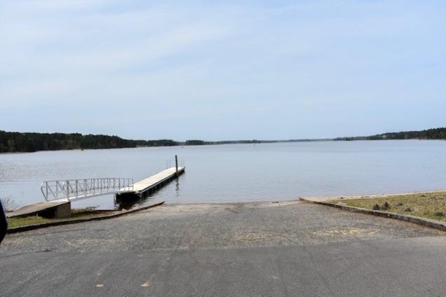mistletoe-boat-ramp