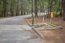 mistletoe-dump-station