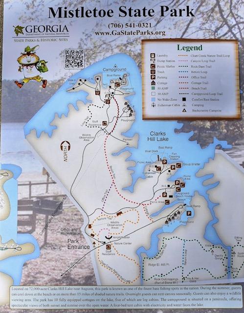 mistletoe-sp-map