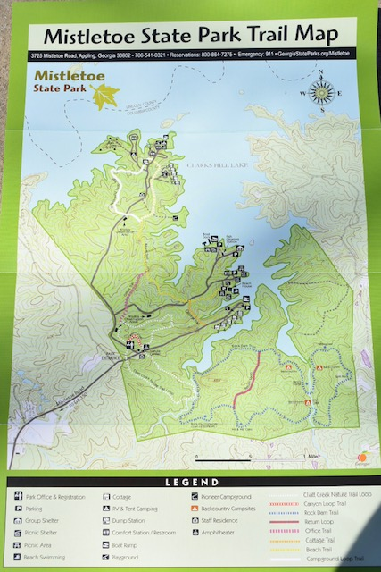 mistletoe-sp-trail-map
