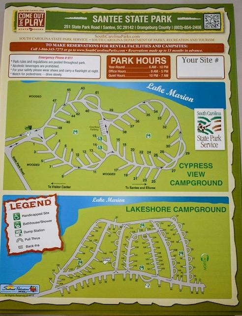 santee-campground-map