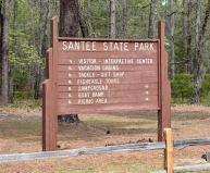 Santee-SP-sign