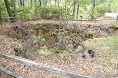 sinkhole-santee