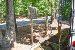dumping-shady-grove