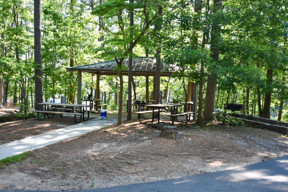 Group-Tent-pavilion