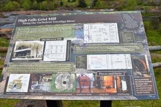 high-falls-history