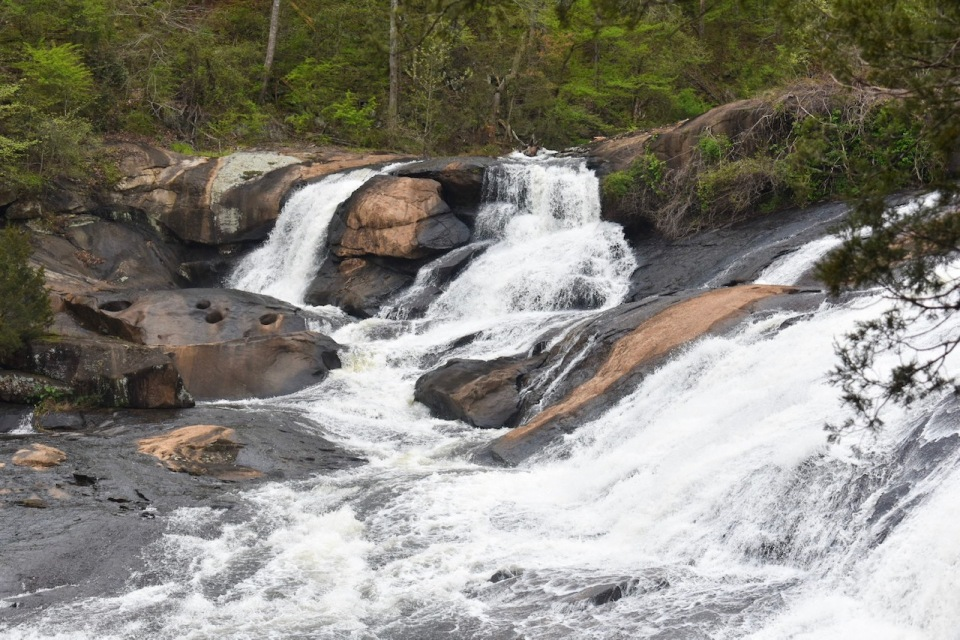 high-falls-rapids