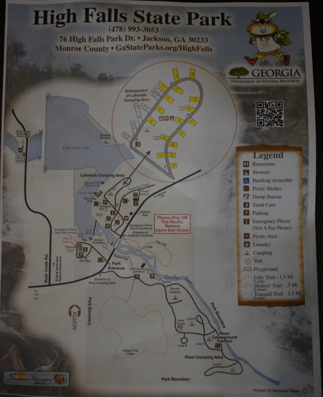 High-Falls-SP-Map