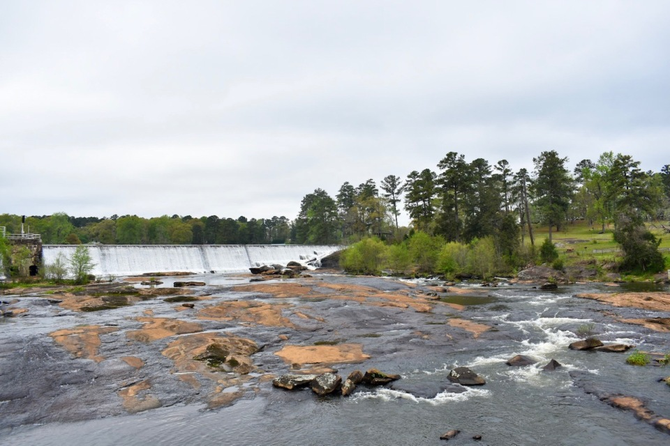 high-falls-state-park