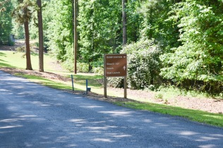 Shady-grove-campground-sign