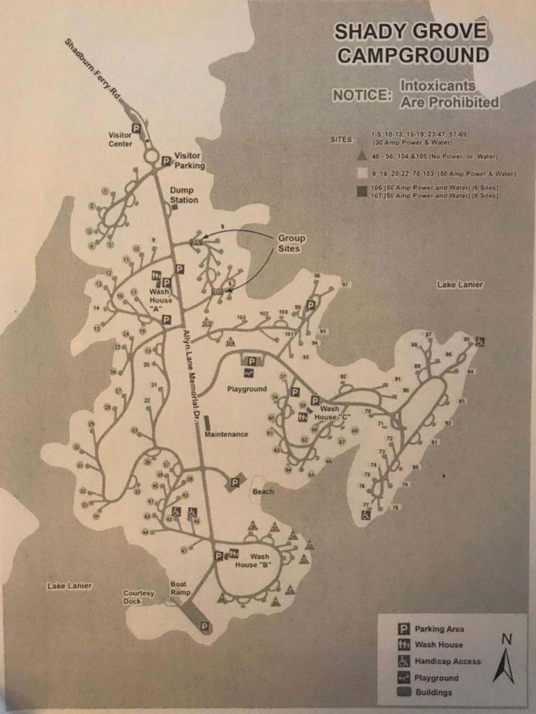 shady-grove-map