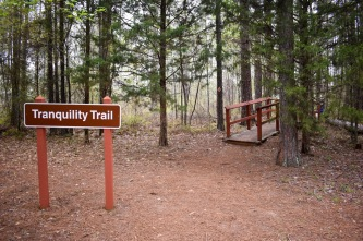 tranquility-trail