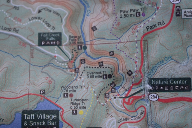 Fall-Creek-Falls-Trail-Map