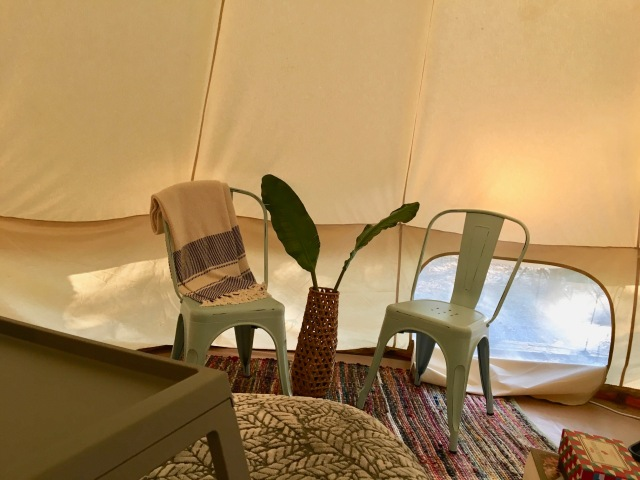 GA-Glamping-Seating