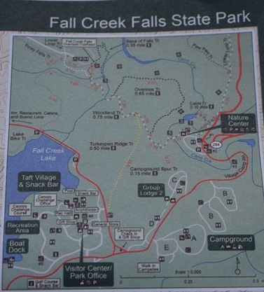 park-map-fall-creek-falls