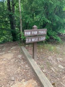paw-paw-trail