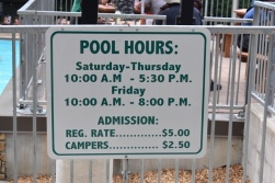 pool-hours-fcf
