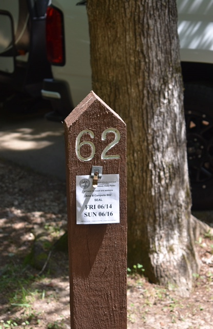 Site-B62-Post