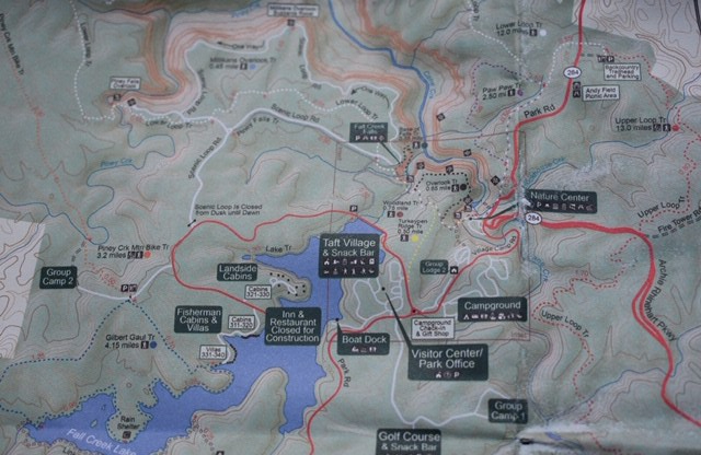 Trail-Map-FCF