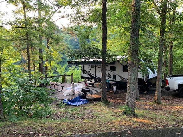deck-site-109-mckinney
