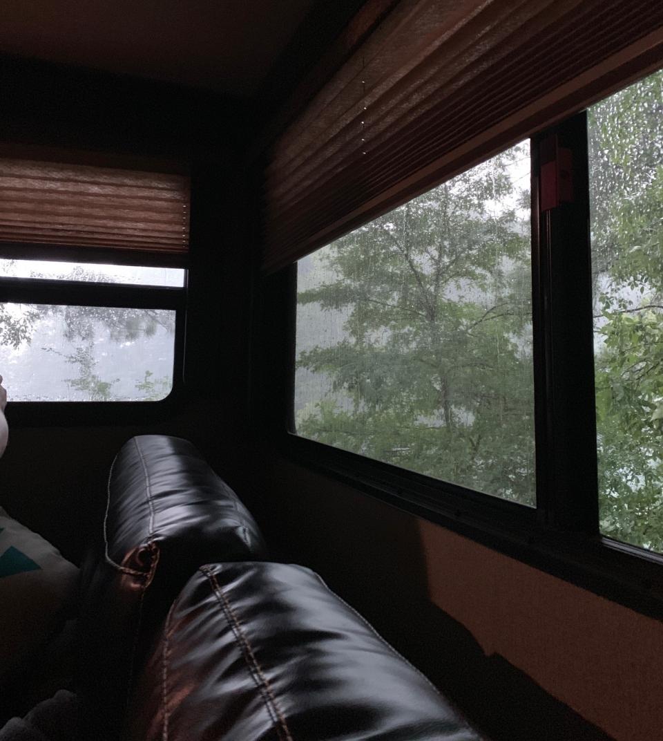 inside-the-camper-rain
