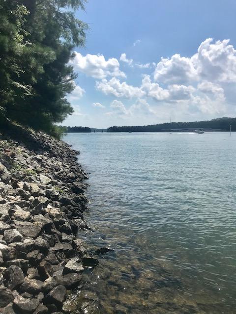 mckinney-campground-lake-allatoona