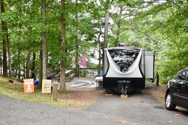 mckinney-campground-site-109
