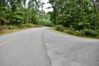 mckinney-main-road