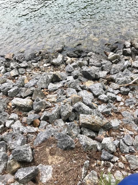 rock-entry-site-109-mckinney