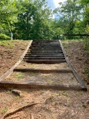 stairs-site-110-mckinney