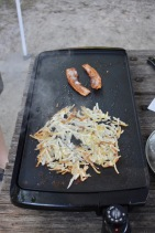 camping-meal