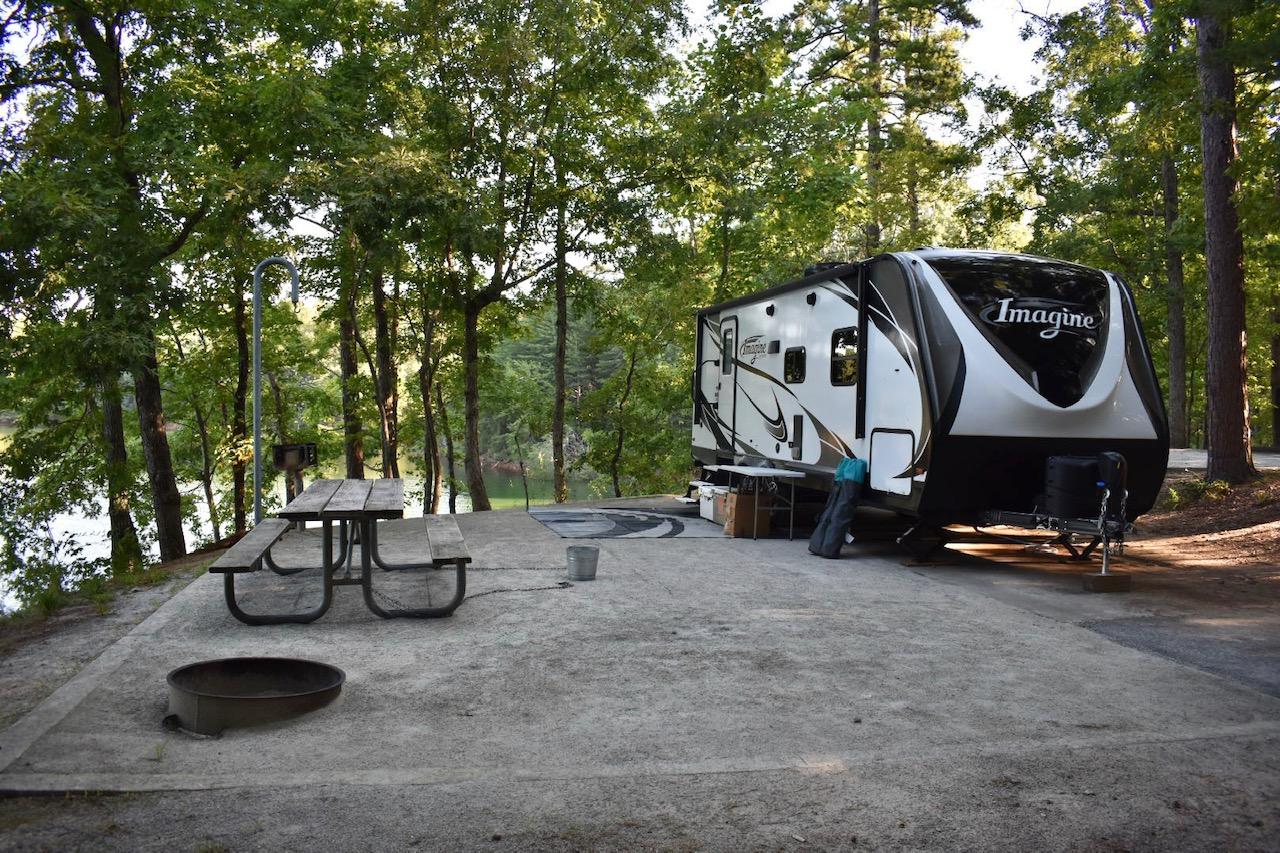 camping-pad-site-73