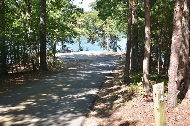 driveway-site-74-duckett