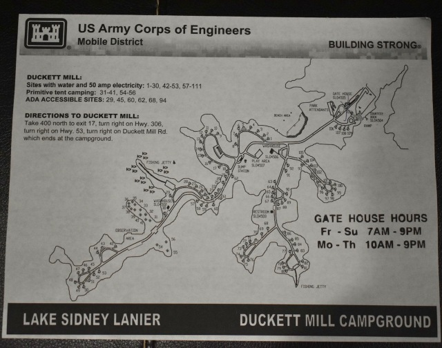 duckett-mill-campground-map