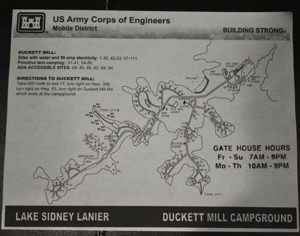 duckett-mill-campground-map
