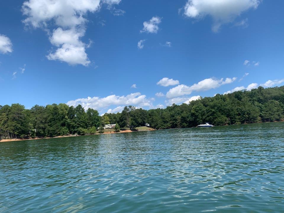 duckett-mill-lake-lanier