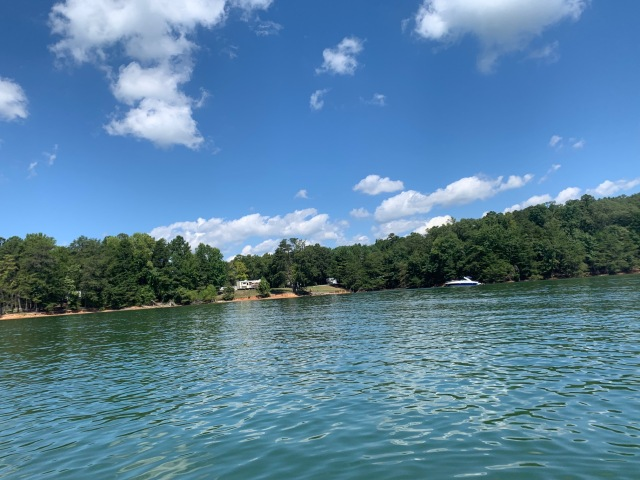 duckett-mill-lake-lanier